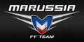 Marussia F1-logo.png