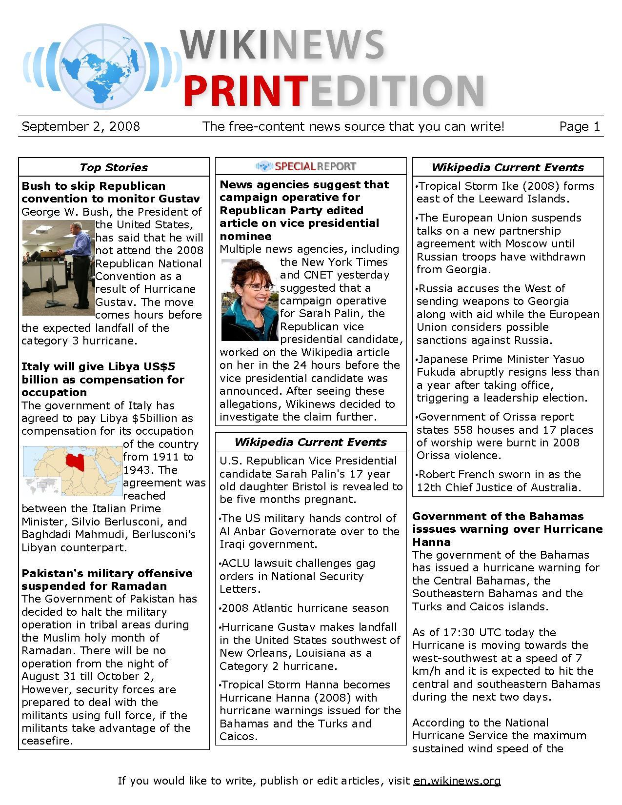 Special pdf cnet complete edition