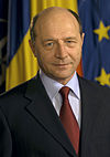 Four Romanian ambassadors recalled by President Băsescu