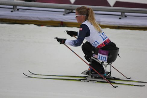 Sochi XCountry 15.jpg