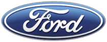 Ford Offers Us 78 Million For Romanian Auto Plant