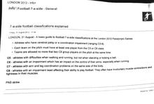 2012-09-03 7-a-side football IRI v ARG.pdf