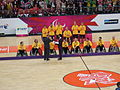 Wheelchair rugby 9 September 2012 17.jpg