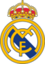 Real Madrid logo.png