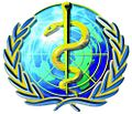 World Health Organization logo.jpg