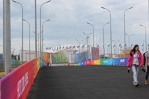 Sochi 2014 e.JPG