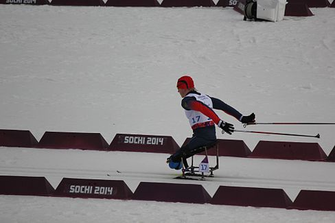 Sochi XCountry 3.jpg