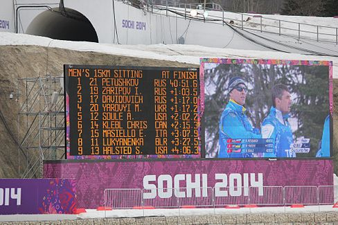 Sochi XCountry 8.jpg