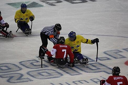 Canada V Sweden 7.jpg