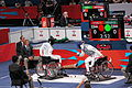Wheelchair fencing 2963.JPG