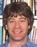 https://upload.wikimedia.org/wikinews/en/thumb/d/d5/Professor_Lawrence_Douglas.jpg/120px-Professor_Lawrence_Douglas.jpg