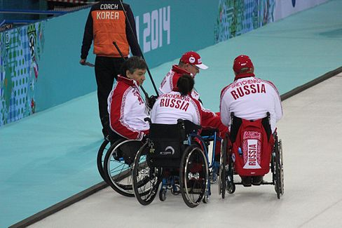Sochi Wheelchair Curling 4.jpg