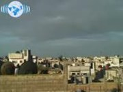 File:Homs-2012-02-09-report 180x144.ogv