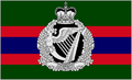 Royal Irish Regiment Flag.png