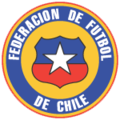 Chile football association.png