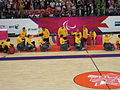 Wheelchair rugby 9 September 2012 57.jpg