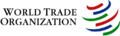 World Trade Organisation logo.png