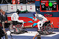 Crop Wheelchair fencing 2963.JPG
