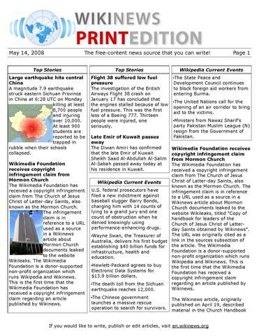 File:14May2008 pdf - Wikinews, the free news source