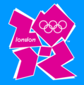 Logo London 2012.PNG