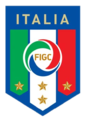Italy national football team crest.png