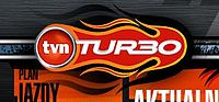 Tvn turbo.JPG