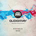 Audioriver 2014 - visual.jpg