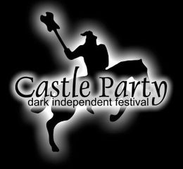 Castleparty-logo small.jpg