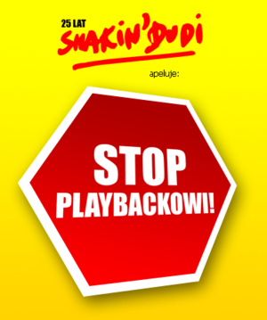 Stop-banner.png