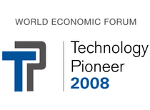 Technology pioneer 2008.png