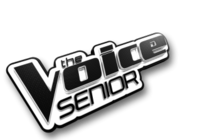 The Voice Senior Polska.png