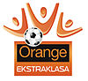 Logo Orange Ekstraklasa
