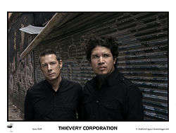 Thievery Corporation (AlterArt).jpg