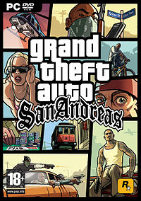 San Andreas pc cover.jpg