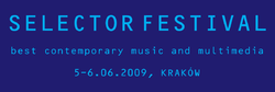 Selector Festival 2009.png