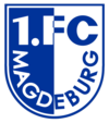 Logo md fc 2.png
