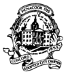 ConcordCitySeal.png