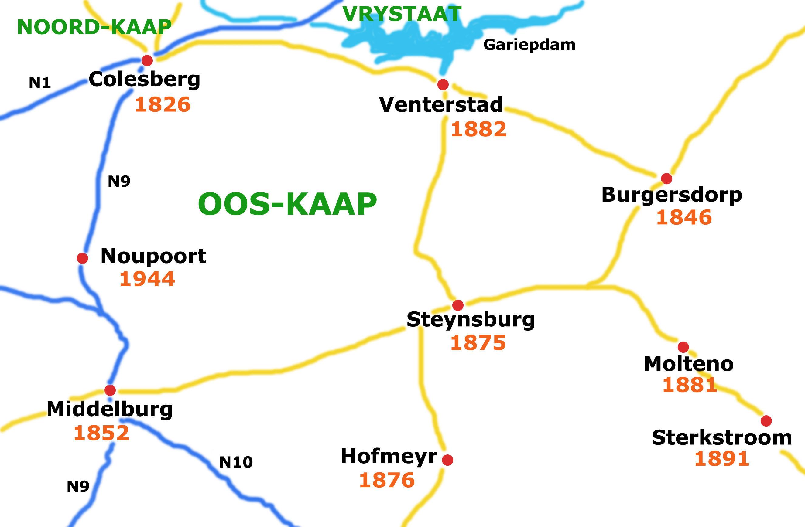Lêer:NG kaart Steynsburg.jpg - Wikipedia