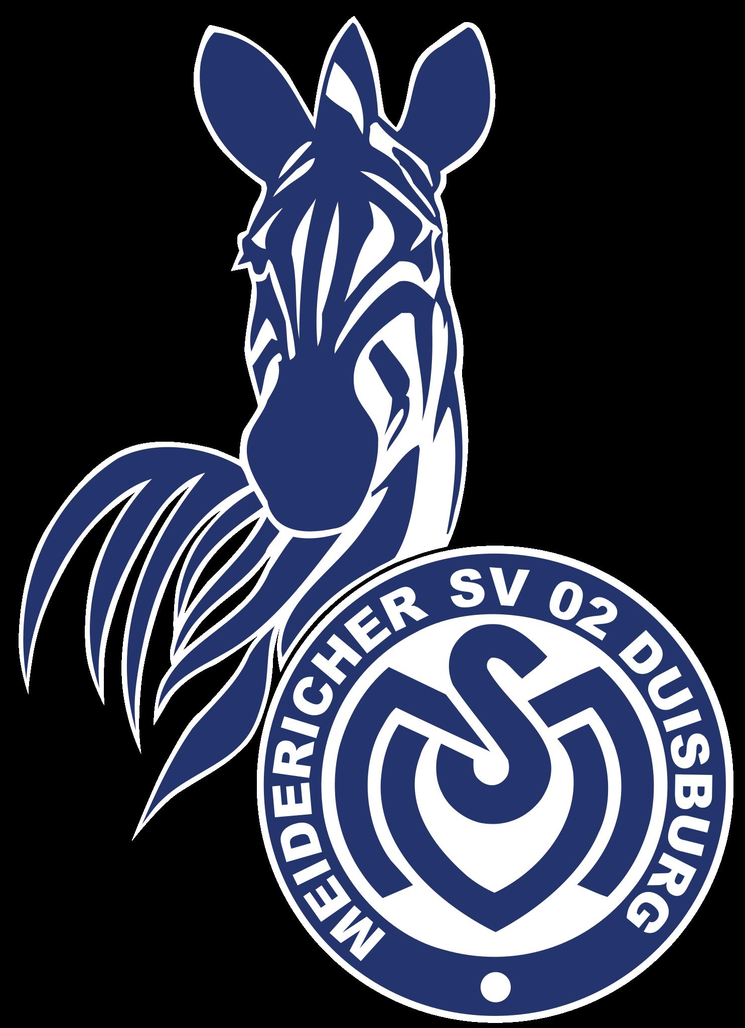 msv diusburg