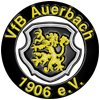 VfB Auerbach.png