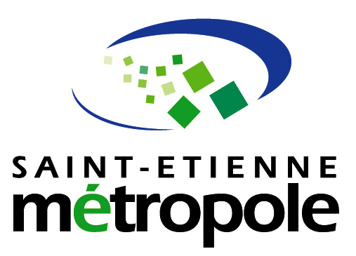 L er logo saint etienne wikipedia - Metro bureau saint etienne ...