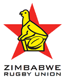 Zimbabwe rugby team logo.PNG