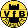 Homberg.png