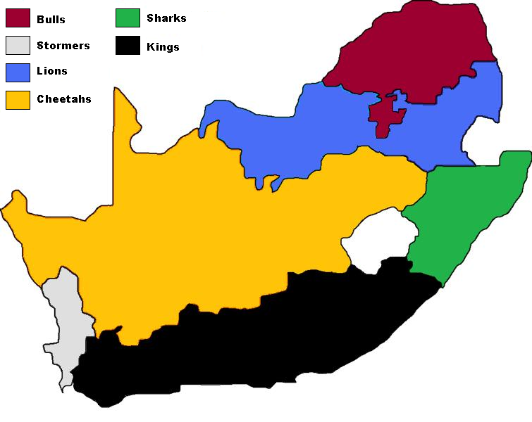 South Africa S14.PNG