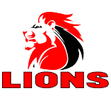 Lions rugby logo 2007.png