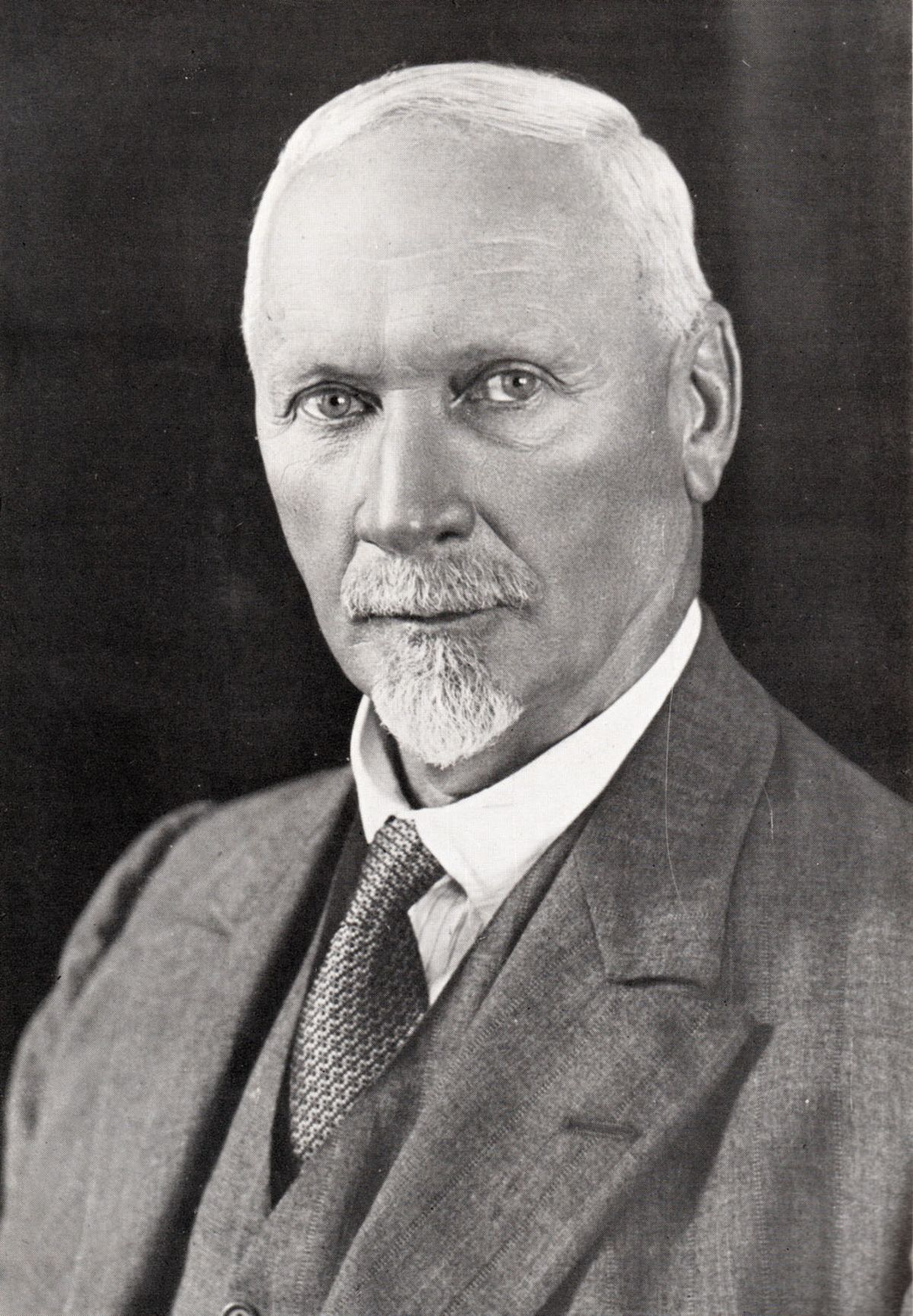 """jan smuts Jan christian smuts (1952) """"jan christian smuts: a biography"""", william morrow & company 25 copy quote instead of the animistic, mechanistic, or the mathematical ."""