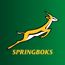 02-Springboks RGB Gold-on-Grad.png