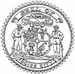 Boise Idaho City Seal.PNG