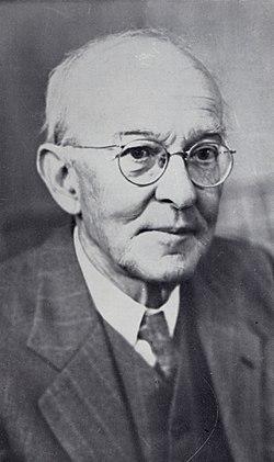Prof. dr. J.D. du Toit