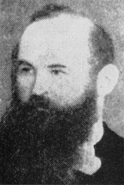 Ds. H.B. Venter
